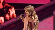 """Koty"": Nowa piosenka Taylor Swift"