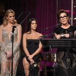 Kourtney Kardashian: Jak bliscy zareagowali na jej nowy związek?