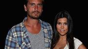 Kourtney Kardashian: Jej partner w końcu przestanie pić!