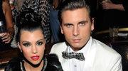 Kourtney Kardashian: Rodzina przestrzega ją przed powrotem do Scotta Disicka