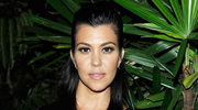 Kourtney Kardashian też ma sekstaśmę!