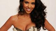 Kourtney Kardashian żałuje operacji plastycznej biustu!