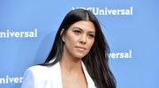 Kourtney Kardashian żałuje, że poddała się operacji piersi