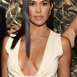 Kourtney Kardashian zamrozi jajeczka! Przyjęła już zastrzyki hormonalne!