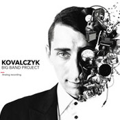Kovalczyk Big Band Project
