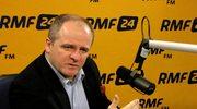 Kowal: W Kijowie trwa rewolucja studentów. To zaczyn nowej Ukrainy