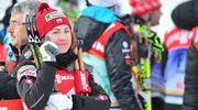 Kowalczyk biegnie na 10 km w Tour de Ski. LIVE!