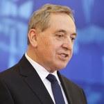 Kowalczyk dla DGP: Będzie oskładkowanie umów o dzieło