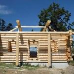 Kowalczyk: Domy drewniane nie są droższe od murowanych
