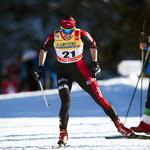 Kowalczyk druga w norweskim maratonie narciarskim Birkebeinerrennet