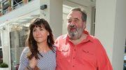 Kowalewski i Suchora: Sporo zapłacili za swój romans. Wspaniała córka im to wynagradza!