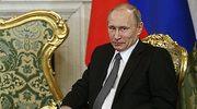 Kowaliow: Kreml nie szanuje konstytucji