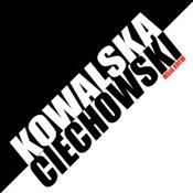 Kowalska-Ciechowski-Moja krew