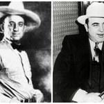 Kowboj czasów prohibicji - Capone jakiego nie znaliście