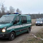 Kownacki odpowiada na wątpliwości ws. wypadku samolotu MiG-29