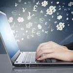 KPMG: Hakerzy wykorzystują pandemię koronawirusa do wyłudzania danych