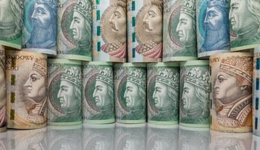 KPO zdopinguje gospodarkę