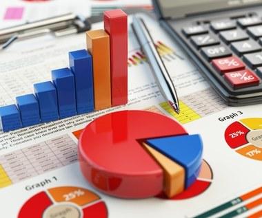 KPRM: Umorzenia subwencji w ramach Tarczy Finansowej 1.0 od 29 kwietnia 2021 r.