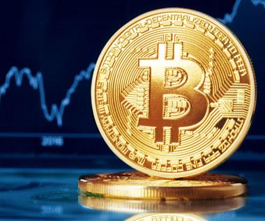 Krach na bitcoinie. Tak pęka kryptowalutowa bańka?
