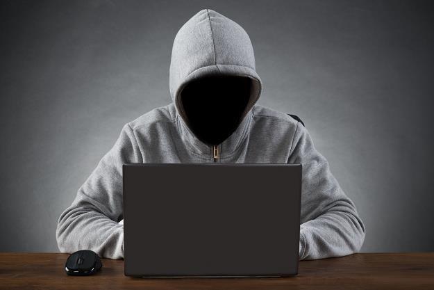 Kradzież danych: Jak można się przed tym zabezpieczyć? /©123RF/PICSEL