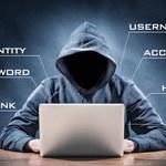 Kradzież danych. Uważaj na to, co robisz w sieci