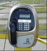 Kradzież impulsów telefonicznych /RMF FM
