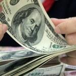 Kradzież tożsamości i pranie brudnych pieniędzy na Filipinach. Polski sąd wydał wyrok