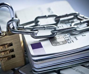 Kradzież tożsamości. Jakie mogą być jej konsekwencje?