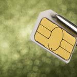 Kradzieże przez podmianę kart SIM - trzeba uważać