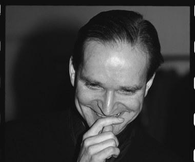 Kraftwerk: Florian Schneider nie żyje