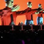 Kraftwerk pierwszą gwiazdą Tauron Nowa Muzyka 2019 [DATA, MIEJSCE, BILETY]