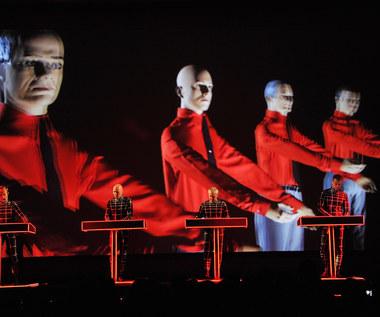 Kraftwerk powraca do Polski: Koncert w Sopocie