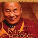 Krąg miłości Dalajlamy