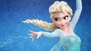 """Kraina lodu 2"": Elsa lesbijką? Fani apelują!"