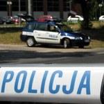Kraina policyjnej łagodności