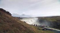 Kraj, który zachwyca. Michał Cessanis i jego podróż na Islandię