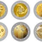 Kraje bałtyckie wyemitowały wspólną monetę okolicznościową