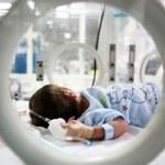 Kraje Beneluksu chcą eutanazji noworodków