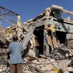 Kraje G7 umorzyły długi zrujnowanego Haiti