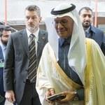 Kraje OPEC+ utrzymają w lutym limit wydobycia ropy