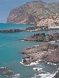 Krajobraz Madery /INTERIA.PL