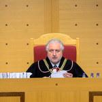 Krajowa Rada Sądownictwa apeluje do prezydenta o zaskarżenie ustawy o Trybunale Konstytucyjnym