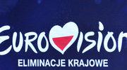Krajowe eliminacje do Eurowizji 2017: Kto pojedzie do Kijowa? Jak głosować?