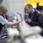 Krajowe lotniska podniosą opłaty, ceny biletów wzrosną