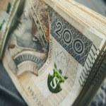Krajowy Plan Odbudowy: Kto będzie pilnować wydawania pieniędzy?