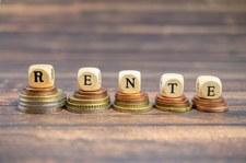 Krajowy Plan Odbudowy: Takie emerytalne zachęty to za mało