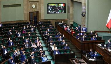 Krajowy Plan Zrujnowania Opozycji