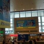 """Kraków Airport przygotowuje się do funkcjonowania w """"żółtej strefie"""""""