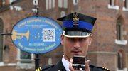 Kraków: Aplikacja mobilna z Hejnałem Mariackim