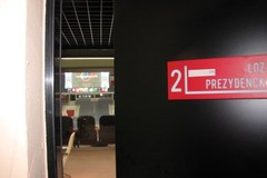 Kraków Arena - oto nowa wizytówka miasta